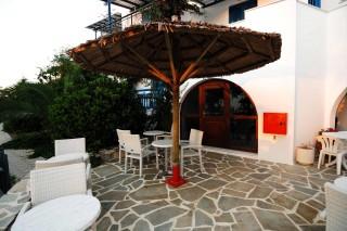 evdokia-hotel-naxos-4