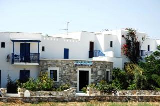evdokia-hotel-naxos-5