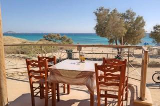 naxos-restaurant-07