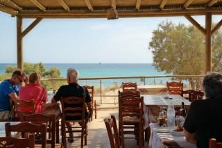 naxos-restaurant-14