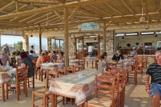 naxos-restaurant-15