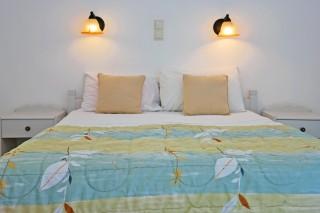 naxos-room-10-2