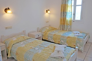 naxos-room-10-4