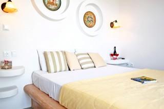 naxos-room-21-1