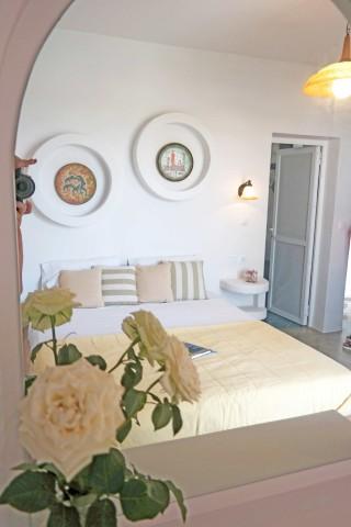 naxos-room-21-2