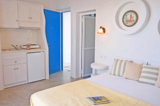 naxos-room-21-4
