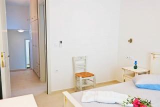 naxos-room-38-03