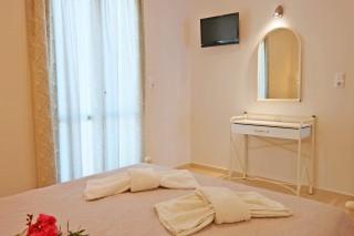 naxos-room-38-05