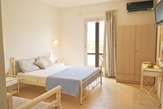 naxos-room-39-1
