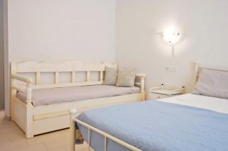 naxos-room-39-4