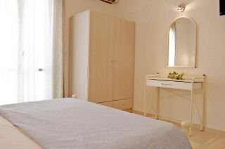 naxos-room-39-5