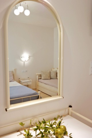 naxos-room-39-6