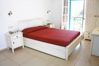 naxos-room-4-1