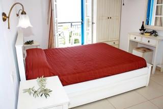 naxos-room-4-2