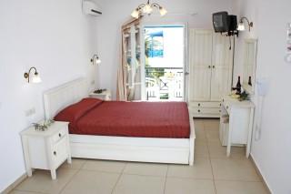 naxos-room-4-3