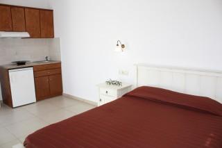 naxos-room-4-4